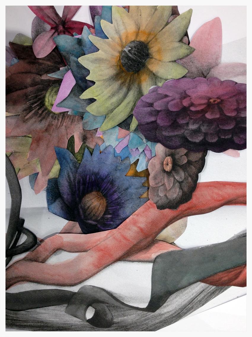 kw flowers 2.jpg