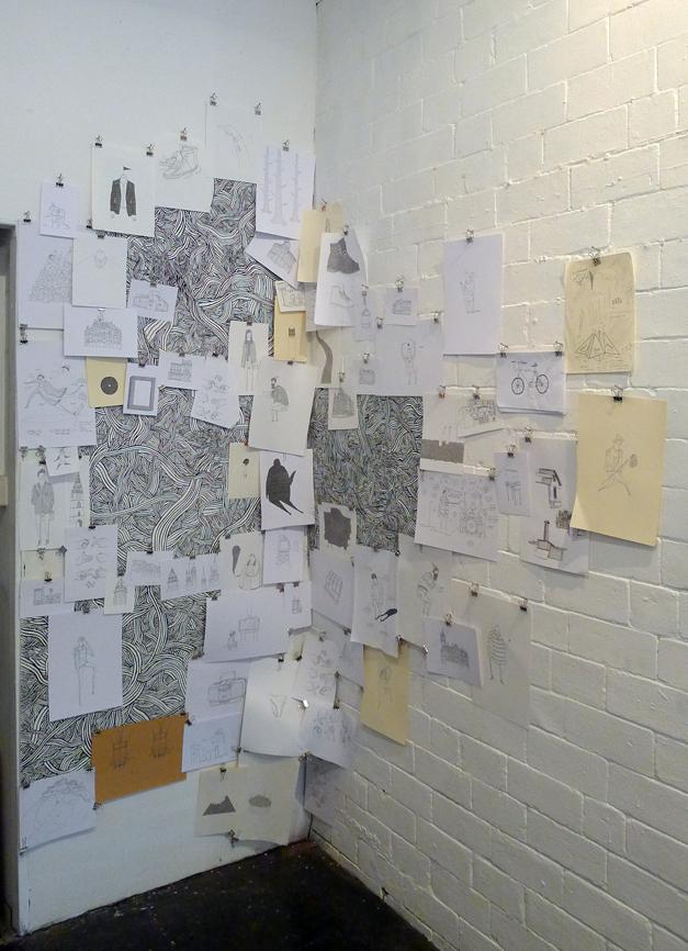 whole mixed wall.jpg