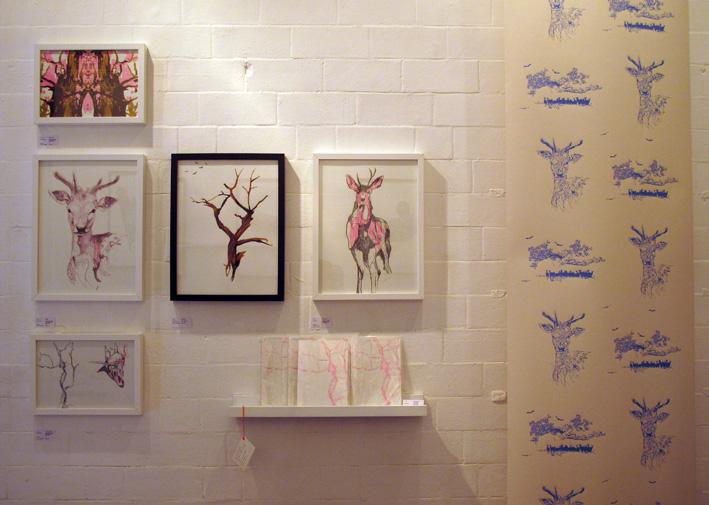 all deer park prints.jpg