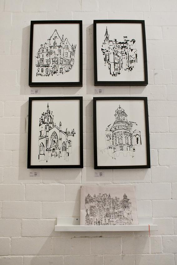 Edinburgh print wall magda.jpg