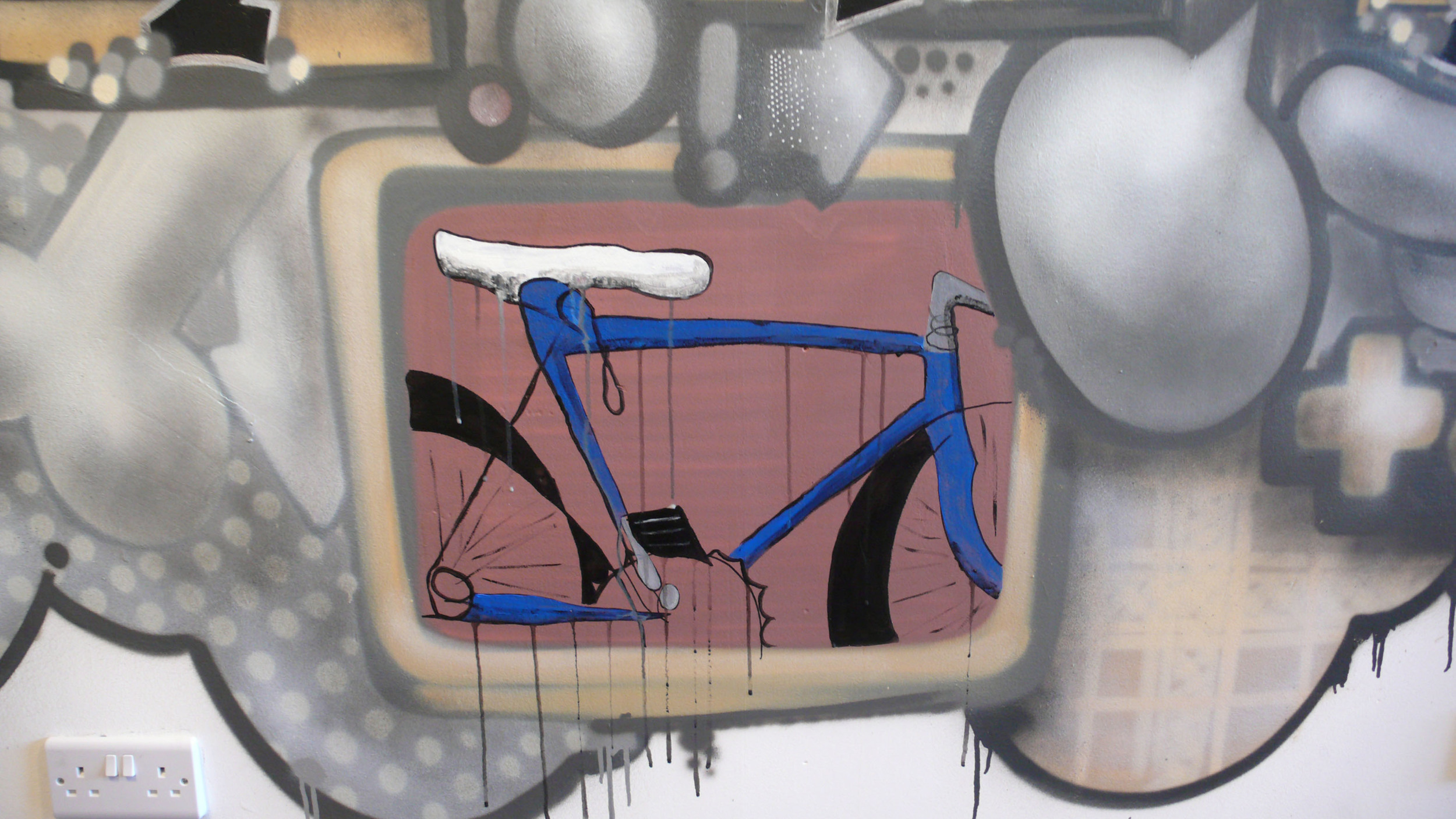 close up bike.JPG