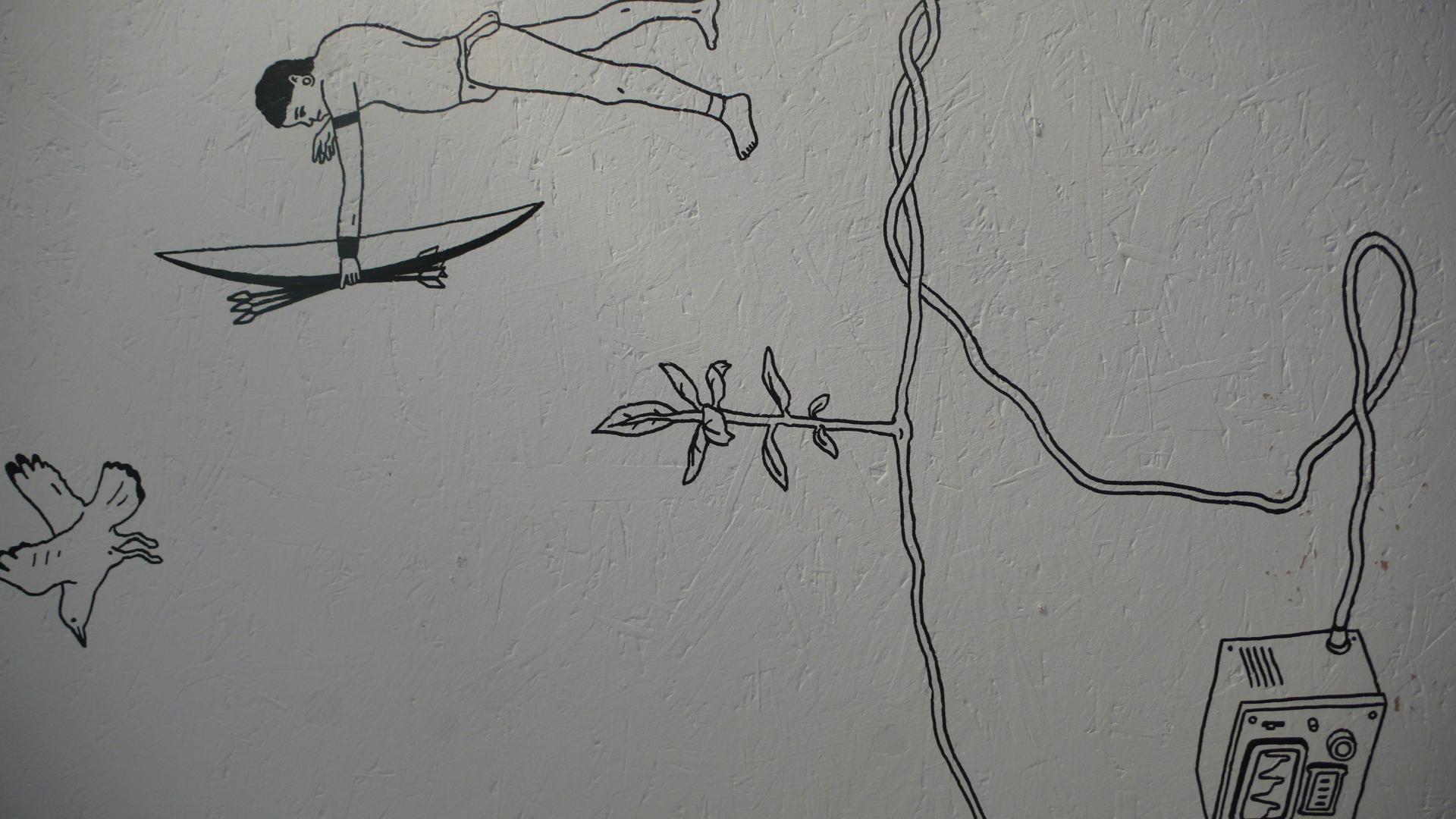 andrew mural 3.JPG