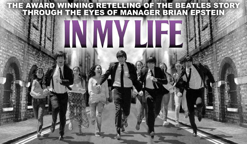Beatles Chase with IML logo lo res.jpg