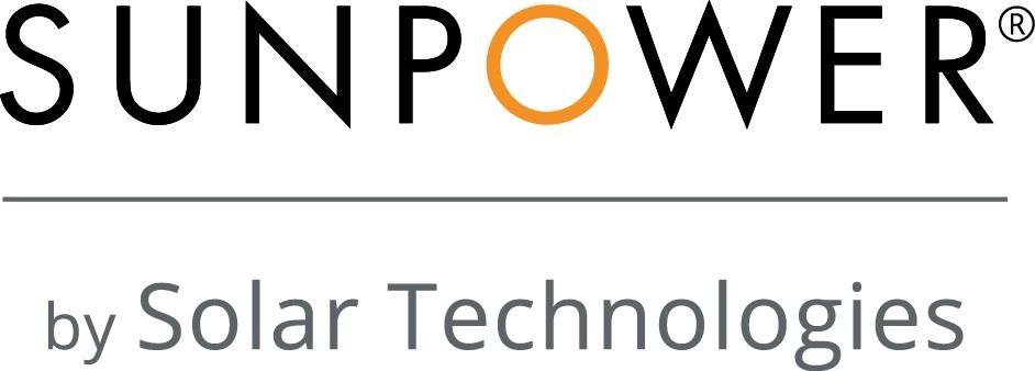 Solar Technologies vertical logo.jpg