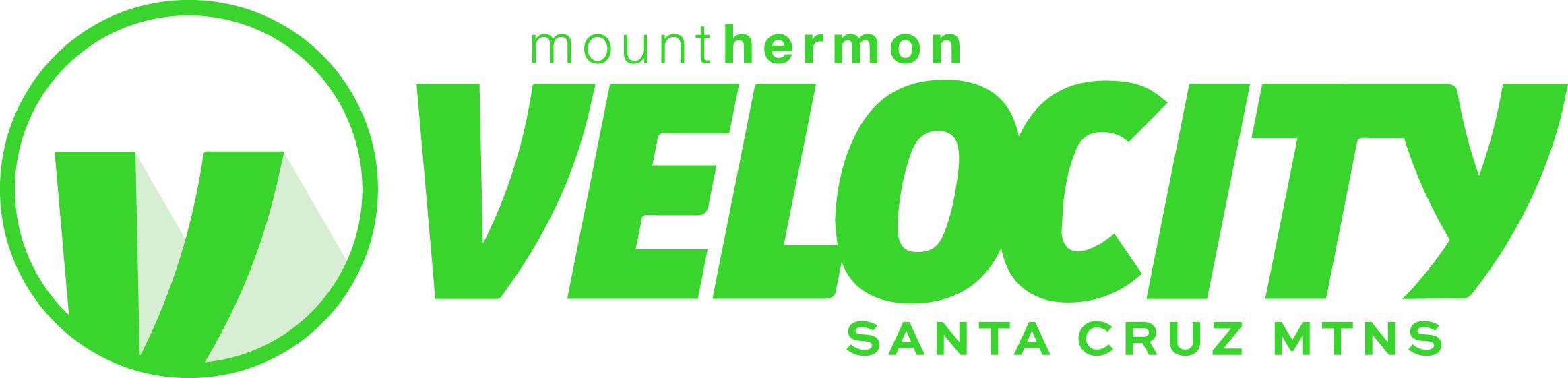 Velocity logo green.jpg