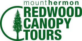 RCT-Logo-1.jpg