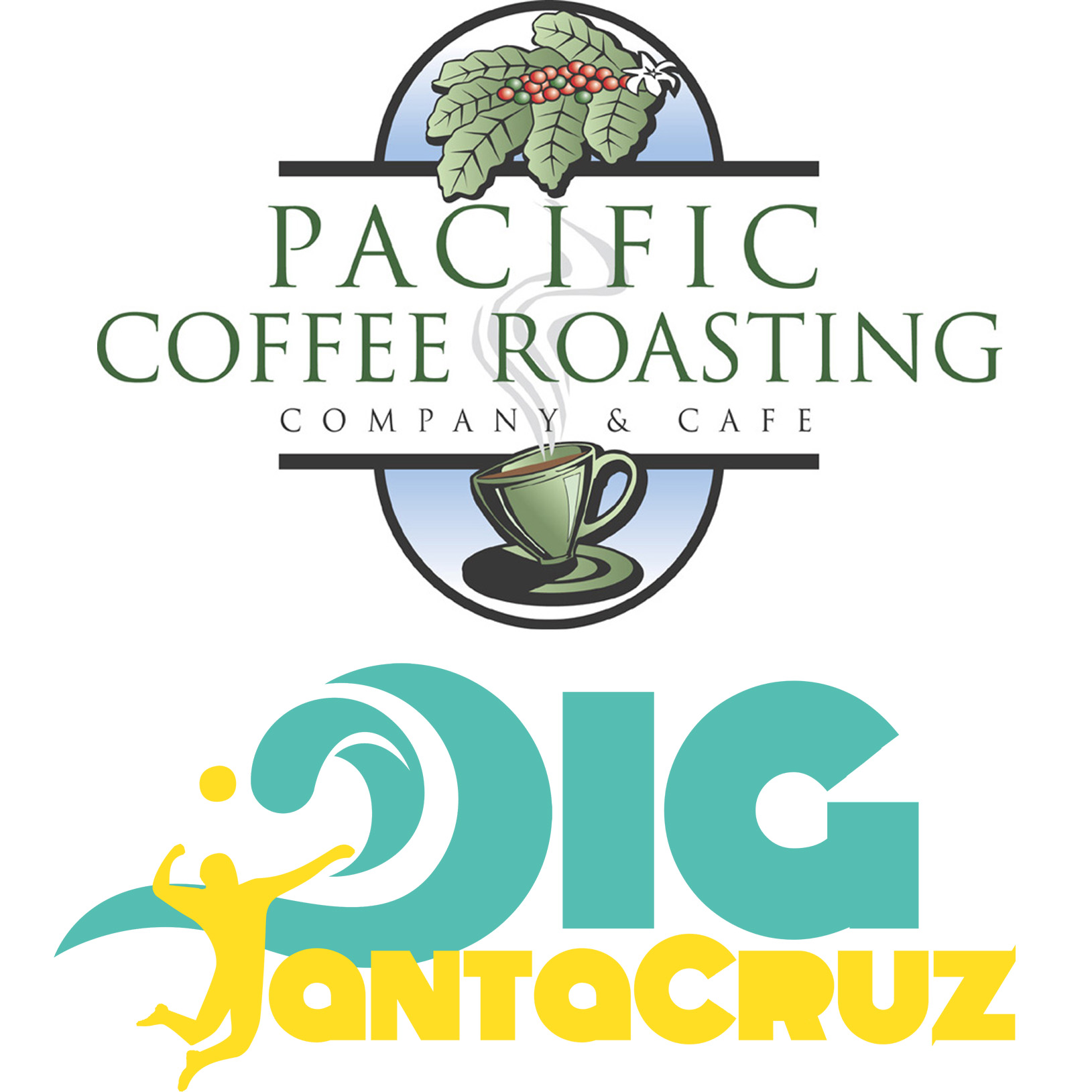 Pacific Coffee_Dig SC logos.jpg