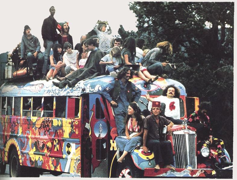 hippies55.jpg