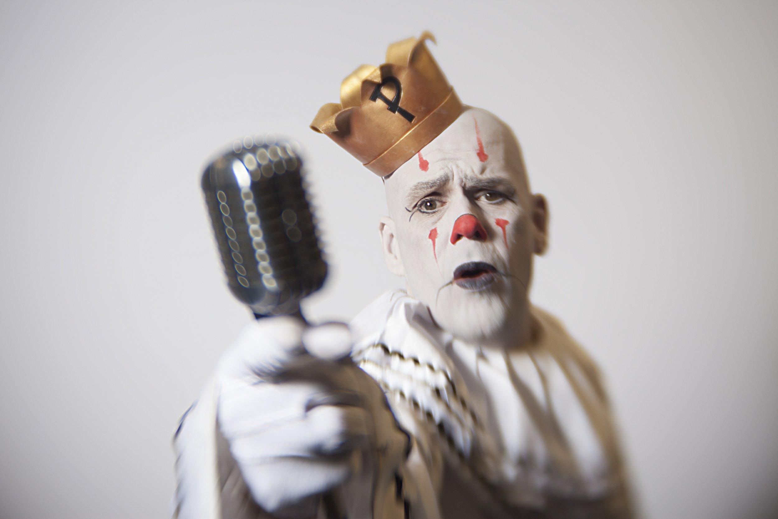 Puddles-microphone-hi-res4-25-17 copy.jpg