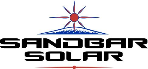 Sandbar Clear logo.jpg