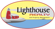 Lighthouse-Logo-color-Oval-large-New.jpg