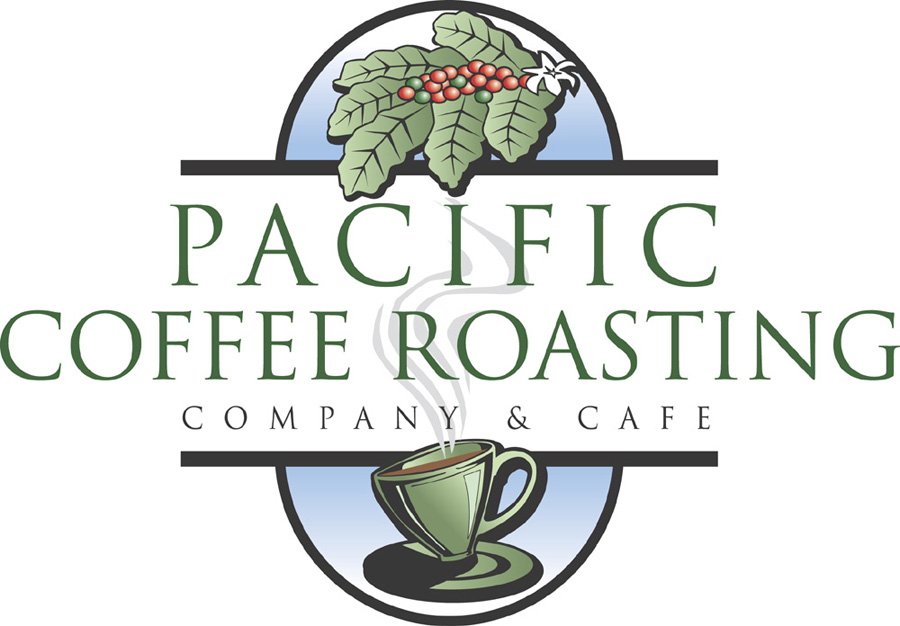 Pacific Coffee RC logo.jpg