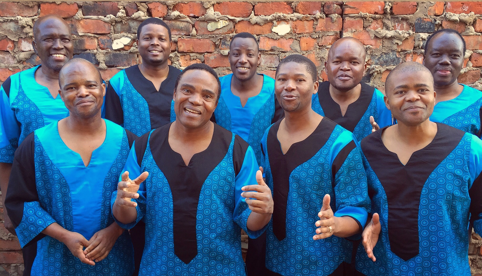 Ladysmith-Black-Mambazo.jpg
