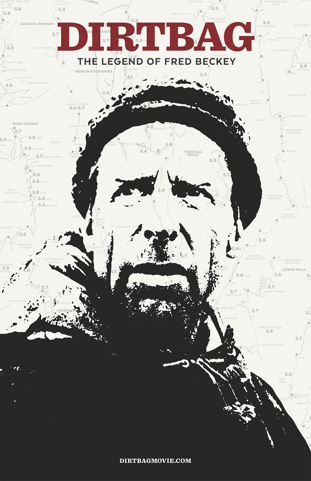 DIRTBAG-Movie-Poster_design-JonGarn_photo-JimStuart_web.jpg