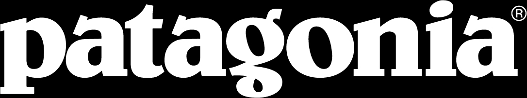 patagonia_logo_white.jpg