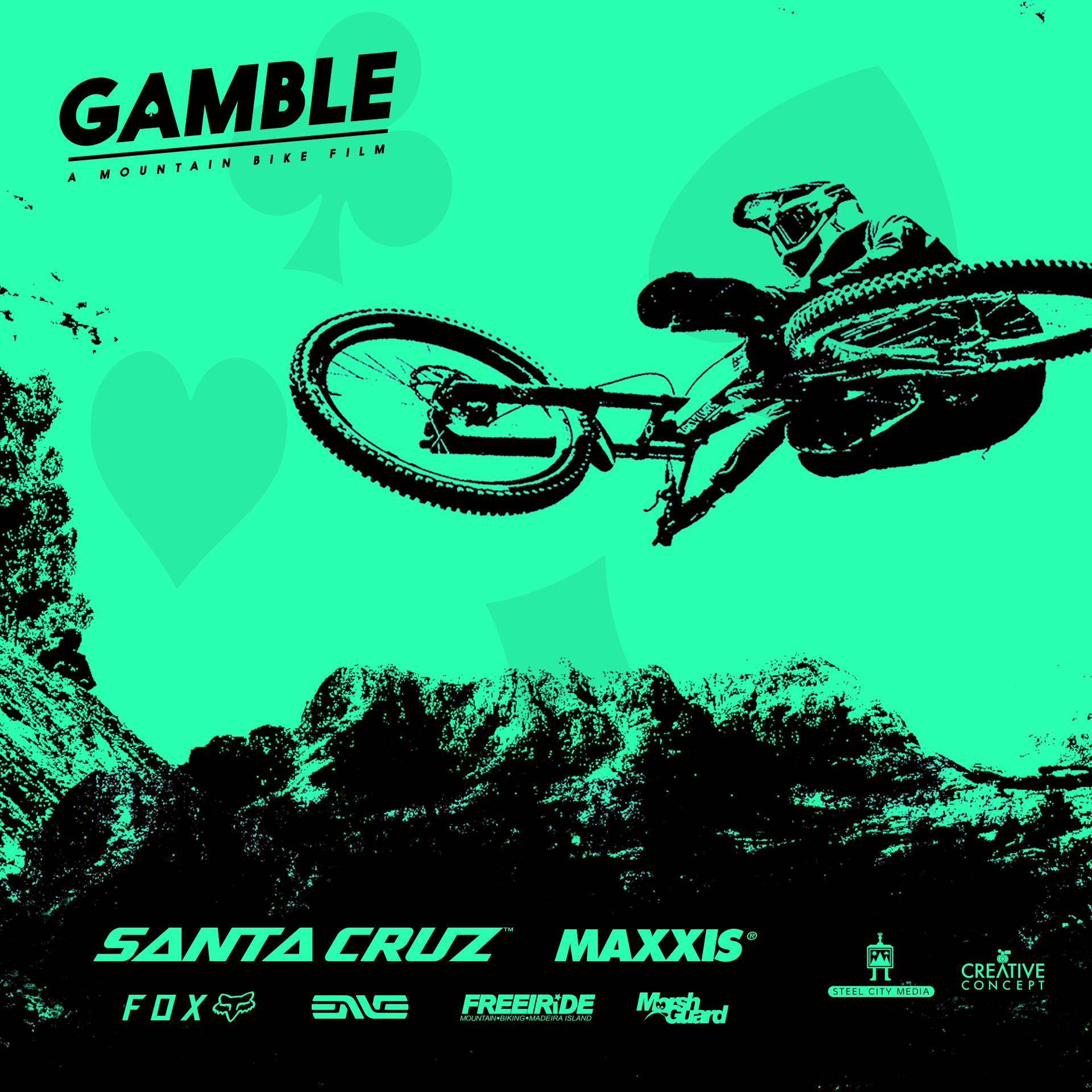 gamble_social_square.jpg