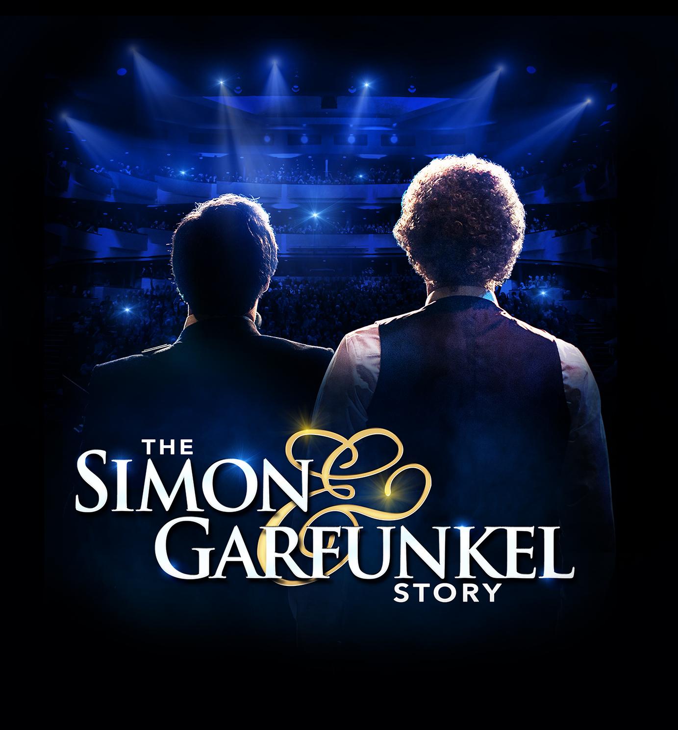 The Simon-&-Garfunkel-master-logo (1).jpg