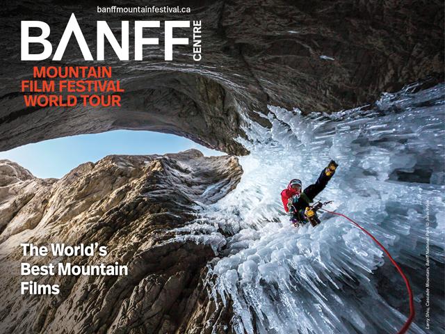 SCV Banff image.jpg