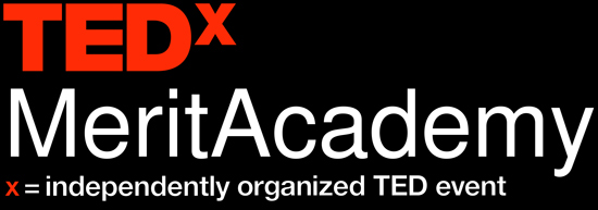 TEDX_Small_Web.jpg