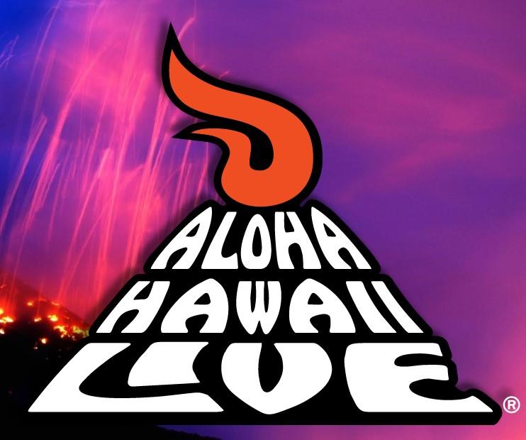 2018 Aloha Hawaii LIVE_ Color LOGO_.jpg