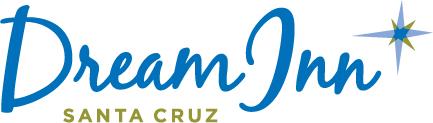 DreamInn_logo FINAL.jpg