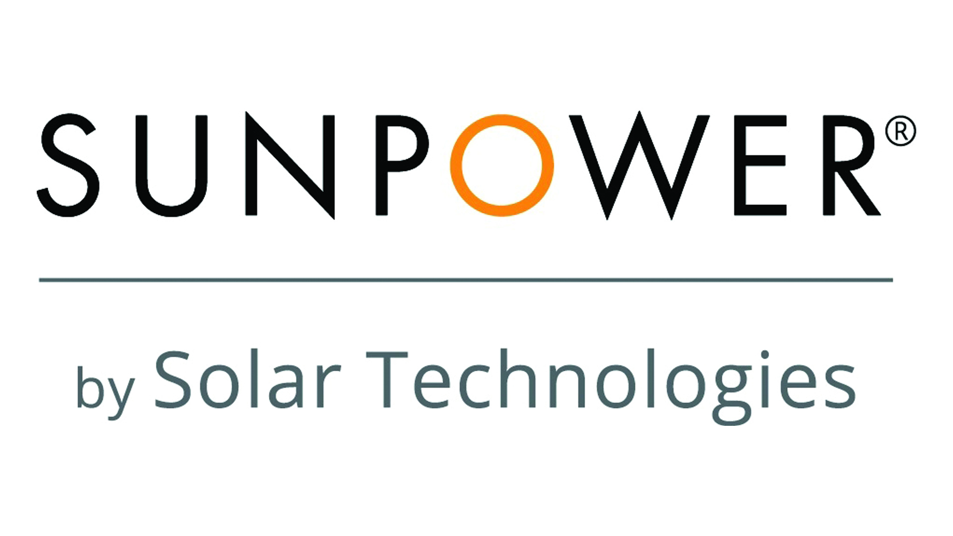 Solar Technologies.jpg