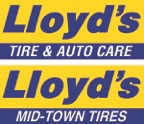 Lloyd's Stacked logo.jpeg