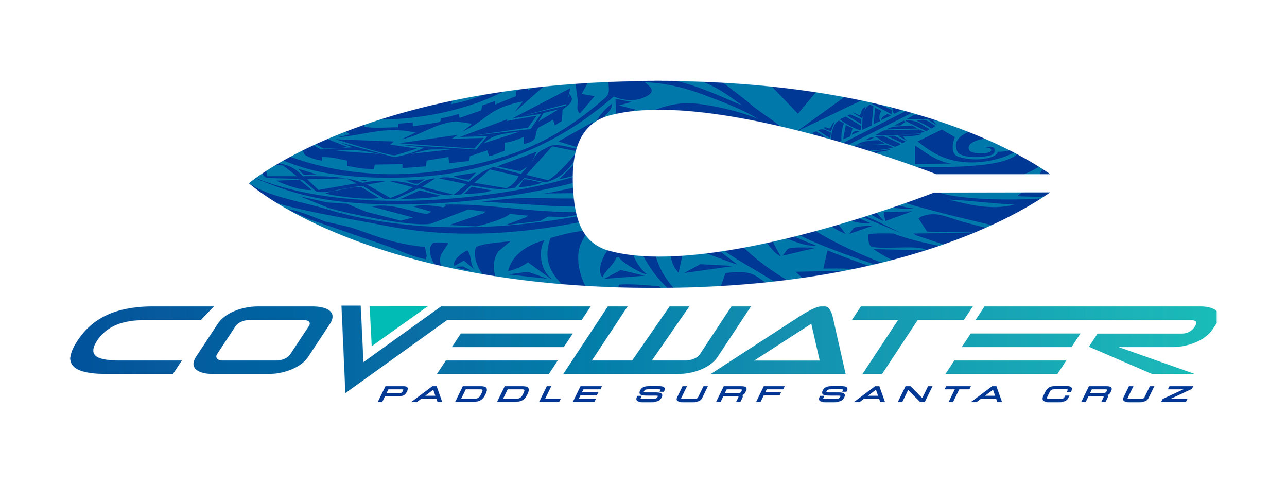 Covewater-logo-large.jpg