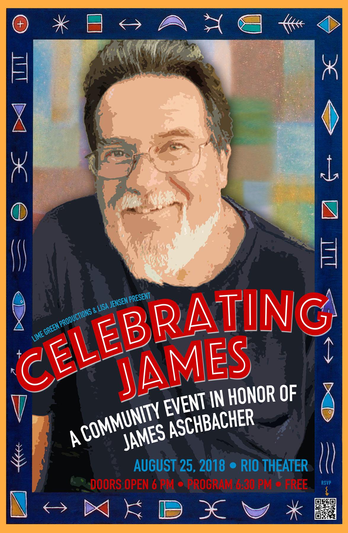 Celebrating James Poster FINAL.jpg