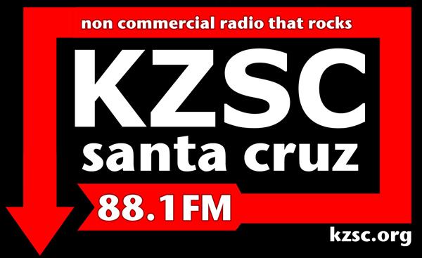 KZSC logo_arrow design.jpg