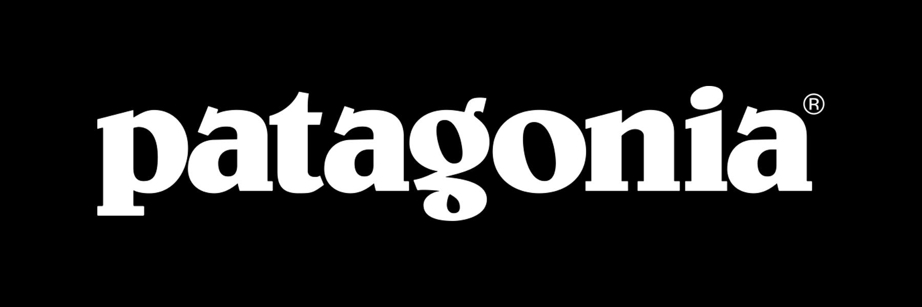 patagonia_logo_Black_and_White.png