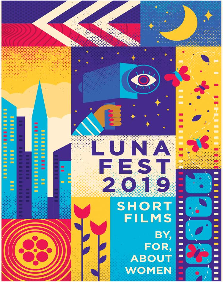Rio Lunafest Image 2019.jpg