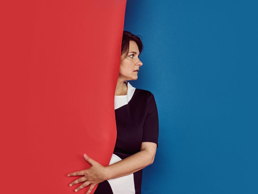 Madeleine Peyroux.jpg