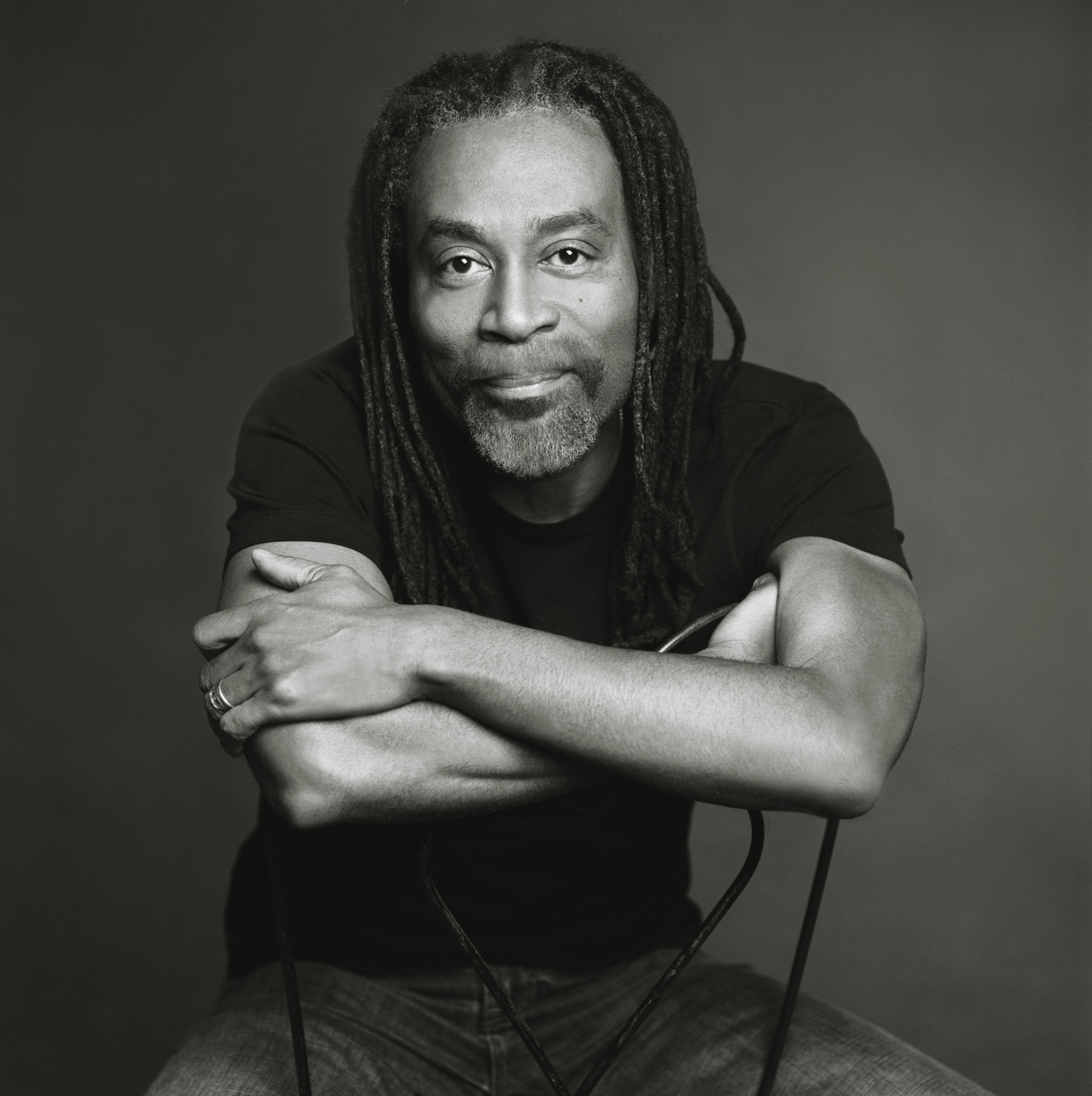 Bobby McFerrin copy.jpeg