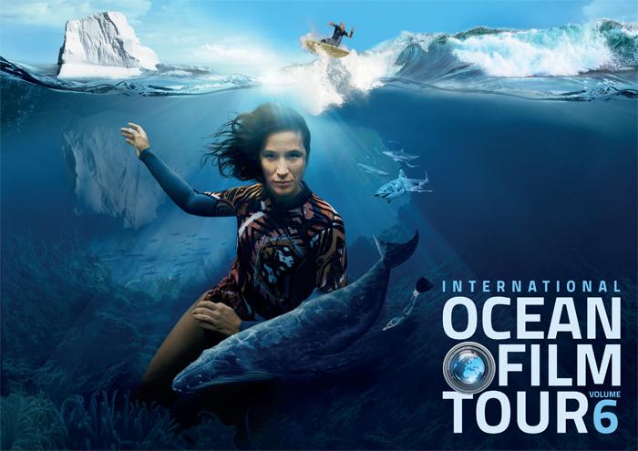 OCEAN_VOL6_PRESSE_A4_QUER_DEUTSCHLAND_LOGO.jpg