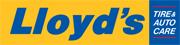 Lloyds new logo.jpg