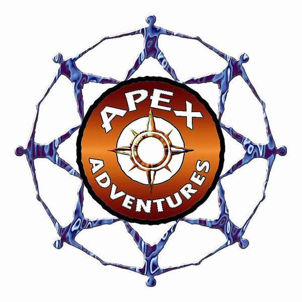 Apex logo_jpeg2.jpg