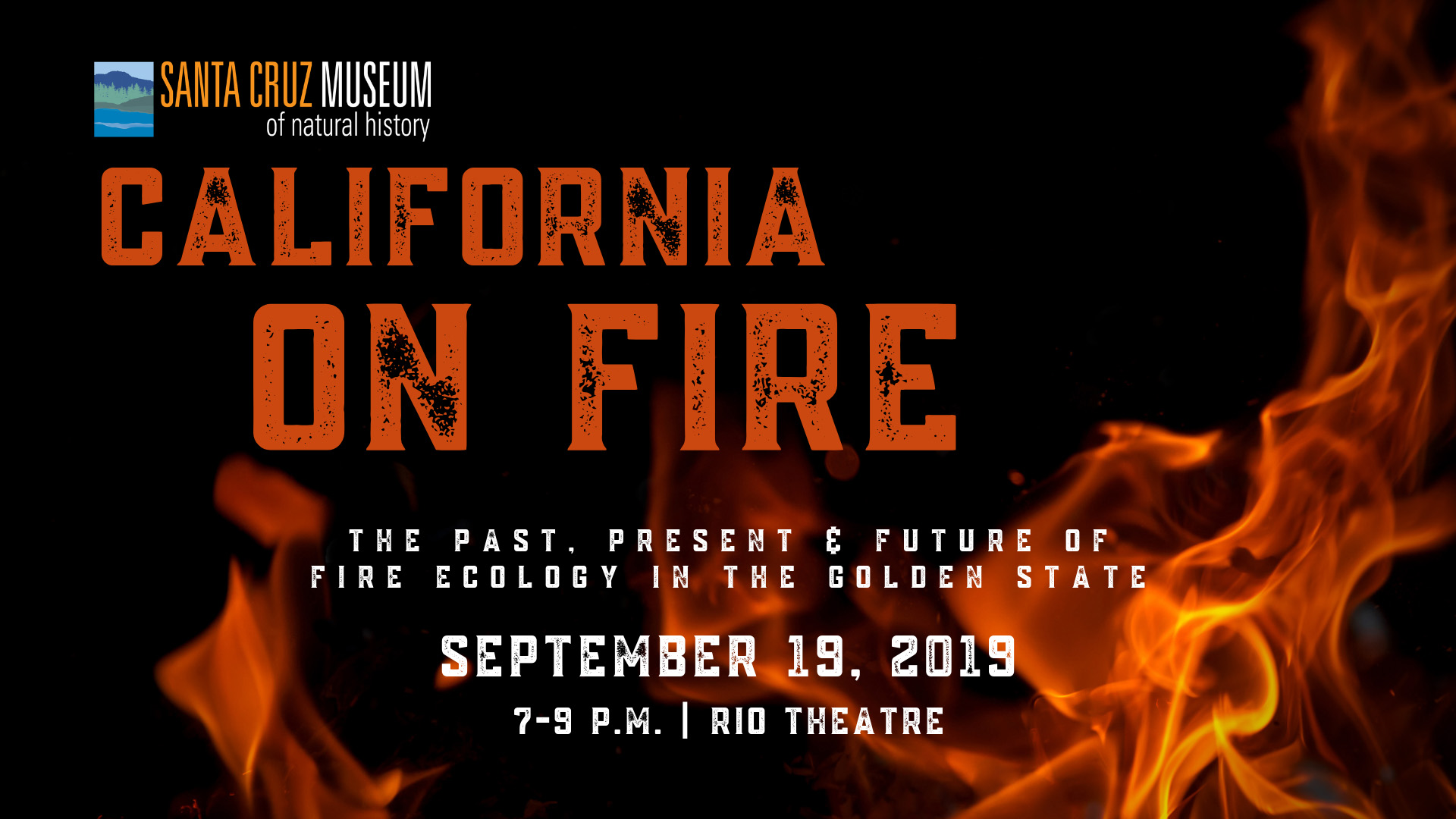 California on Fire Banner.jpg