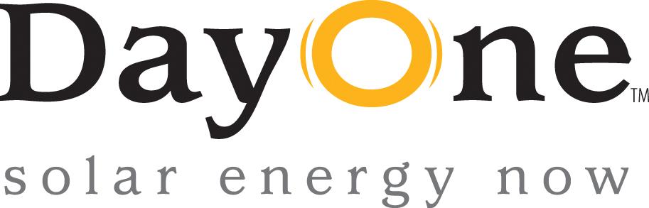 DayOneSolar-logo RGB.jpg