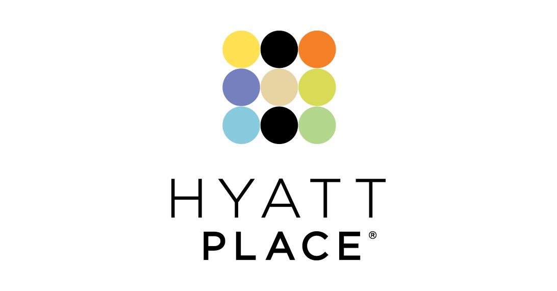 Hyatt Place Logo.jpg