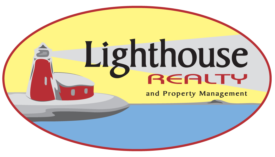 Lighthouse Logo-color-Oval large New.jpg