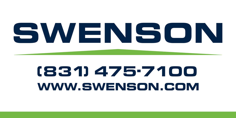 Swenson Santa Cruz logo.jpg