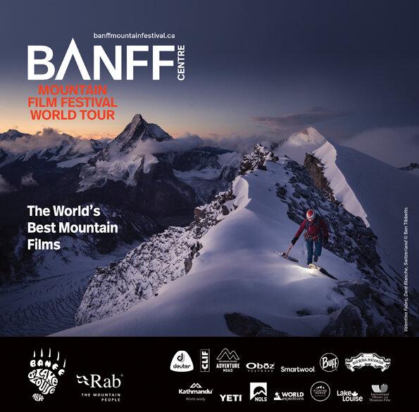 RioTheatre_Banff2020.jpg