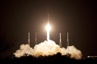 SpaceX Protecting Intellectual Property Rights