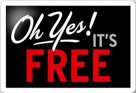 free online attorney consultation