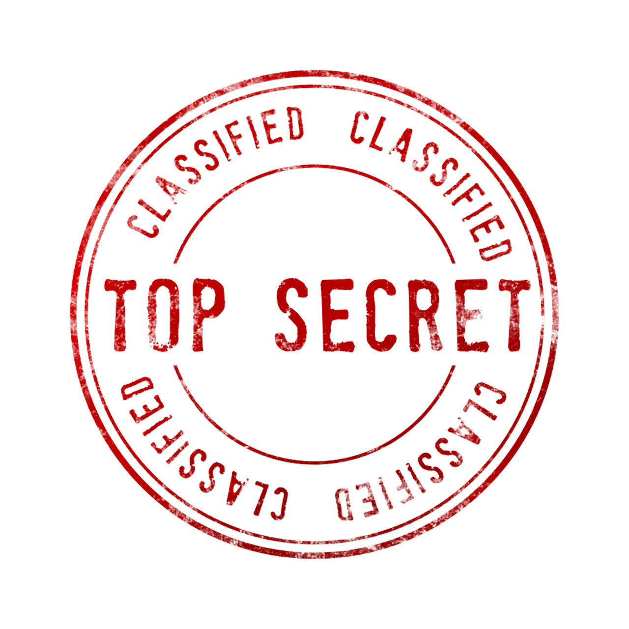 Patents Trade Secrets NDA Nondisclosure Agreements
