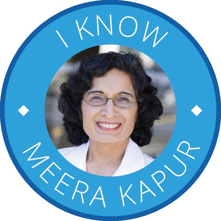 Meera sticker.png
