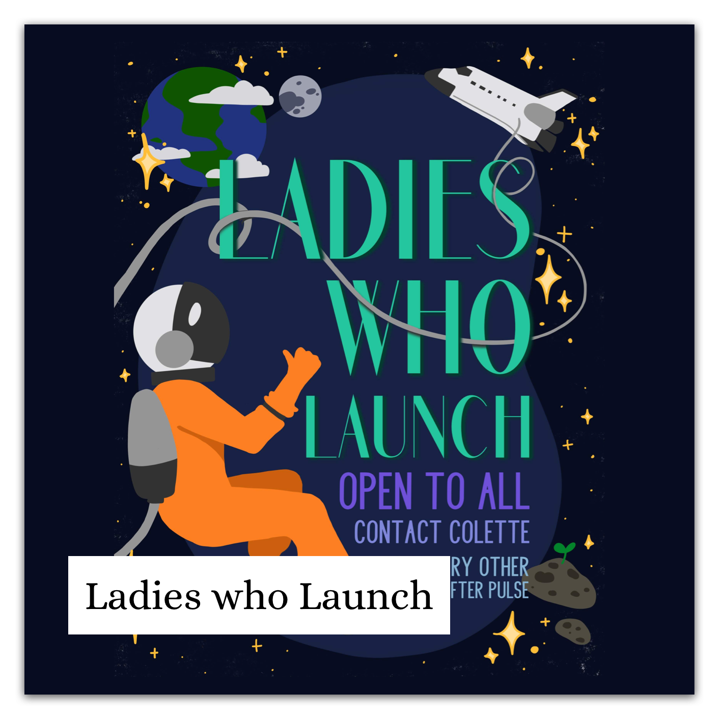 LadieswhoLaunch.png