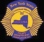 NYSCOPBA.png
