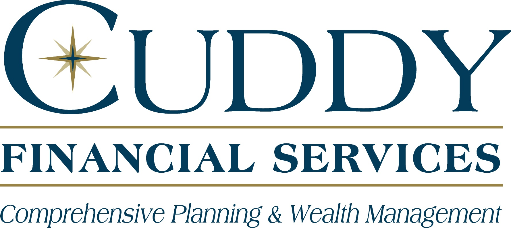 Cuddy Financial Services.jpg